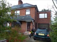 4 bedroom semi detached house in Decoy Road, Ormesby...