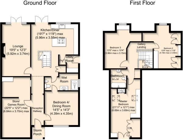 floor-plan .jpg