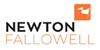 Newton Fallowell, Mansfield