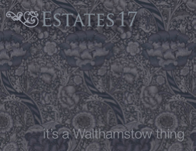 Get brand editions for Estates17, Walthamstow