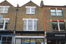 3 bed Flat in Orford Road, Walthamstow...