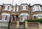 3 bedroom Terraced property in Brookfield Avenue...