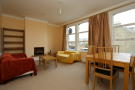 4 bed property in Cairo Road, Walthamstow...