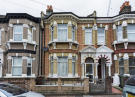 5 bed Terraced home in Cedars Avenue...