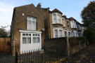 3 bedroom Detached house for sale in Malta Road, Leyton...
