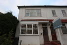 3 bedroom semi detached property in Maynard Road...