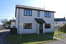 1 bed Flat to rent in Factory Lane, Brantham...