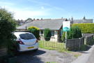 Kerridges Cut Detached Bungalow to rent