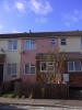 2 bed Terraced house in California Road, Mistley...