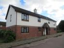 2 bedroom Flat to rent in Stour View Avenue...