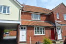 Flat in Trinity Road, Mistley...