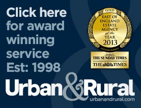 Get brand editions for Urban & Rural Property Services, Leighton Buzzard
