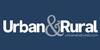 Urban & Rural Property Services, Leighton Buzzard