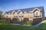 CALA Homes, Dixons Wharf
