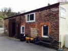 property to rent in Galmpton Farm Close, TQ5