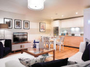 Addenbrookes Road new Apartment for sale