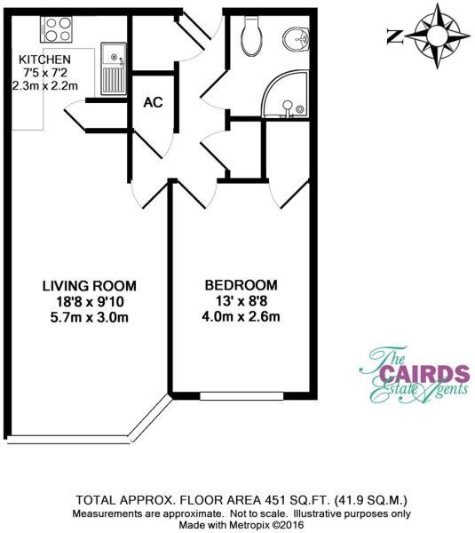 Ashurst floor plan.j