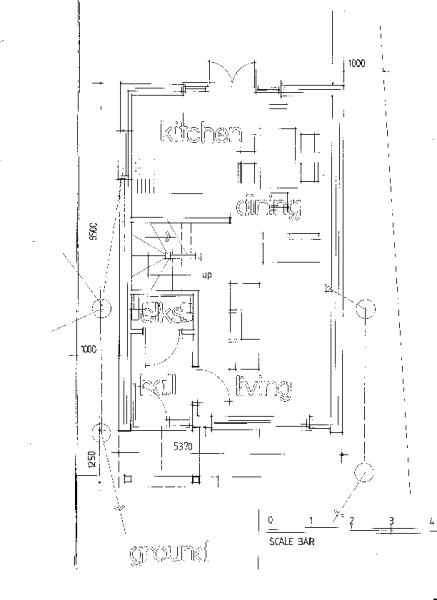 Grd3.pdf