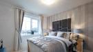 Bedroom 1170 x 660