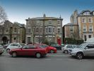 property for sale in 28,