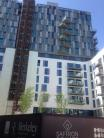 1 bed new Apartment for sale in Wellesley Road, Croydon...