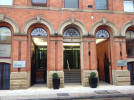 property to rent in Central Street,