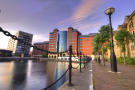 property to rent in Anchorage Quay,