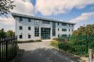 property to rent in 25/Sixty, Bredbury Park Way, Bredbury Business Park, Stockport, Cheshire, SK6