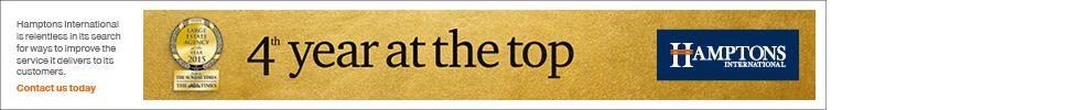 Get brand editions for Hamptons International Sales, Bristol