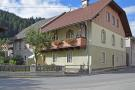 Farm House for sale in Carinthia, Hermagor...