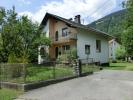 Detached property in Carinthia...