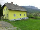 Detached house in Carinthia, Villach-Land...