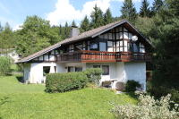 Carinthia semi detached property for sale