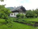 Carinthia Detached house for sale