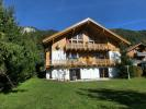 Block of Apartments for sale in Carinthia...