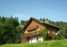 Restaurant for sale in Carinthia, Hermagor...