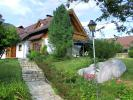 3 bedroom Chalet for sale in Carinthia, Hermagor...