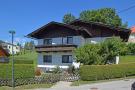 Detached property in Klagenfurt-Land...