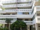 2 bed Flat for sale in Friuli-Venezia Giulia...