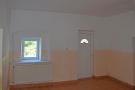 6 bedroom Detached house in Carinthia, Hermagor...