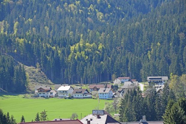 Weissbriach