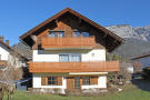 3 bedroom Detached home for sale in Nötsch im Gailtal...