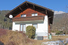 4 bed Detached house in Dellach, Hermagor...