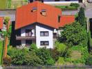5 bedroom Detached house for sale in Gmünd...