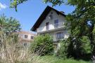 Detached house in Hermagor, Hermagor...