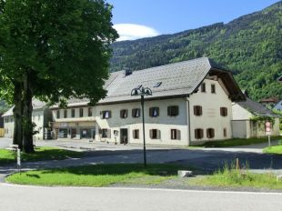 property for sale in Carinthia, Hermagor, St Stefan im Gailtal