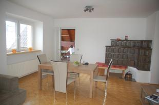 Apartment for sale in Carinthia, Hermagor...