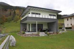4 bedroom Detached house for sale in Carinthia, Hermagor...