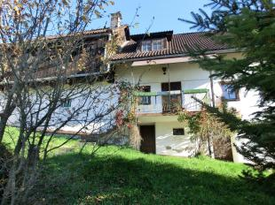 4 bedroom Farm House in Carinthia, Villach-Land...