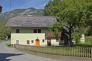 Cottage in Carinthia, Hermagor...
